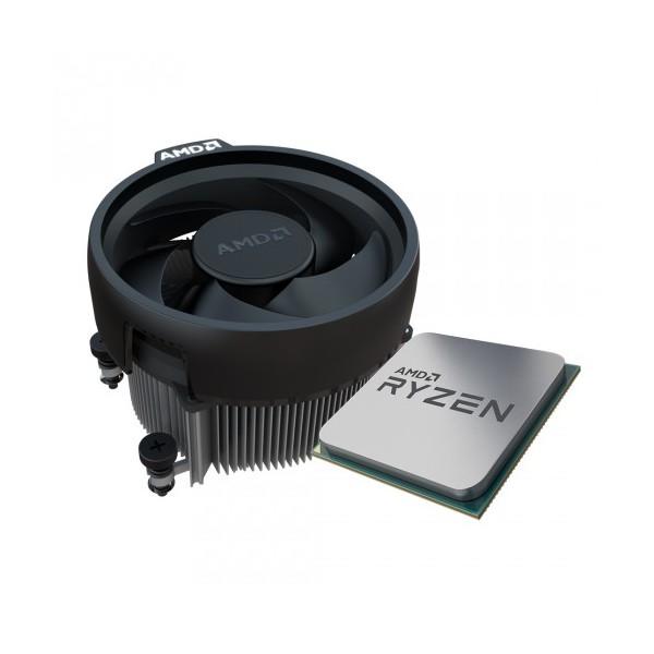 [AMD] 라이젠 5 3400G (피카소) (멀티팩)