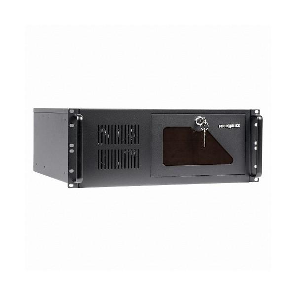 [마이크로닉스]  QUANTA HMR-445SE + 하드랙 패키지