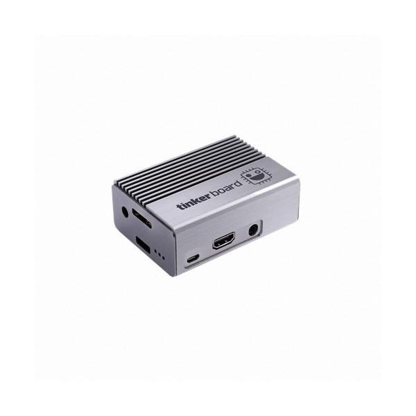 [ASUS]  Tinker Fanless Aluminum Case_임베디드 보드용