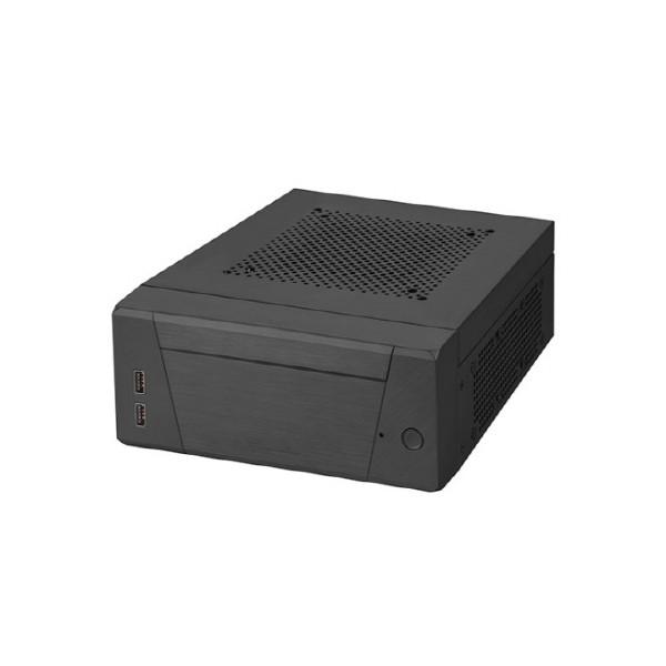 [SilverStone]  SST-ML10B