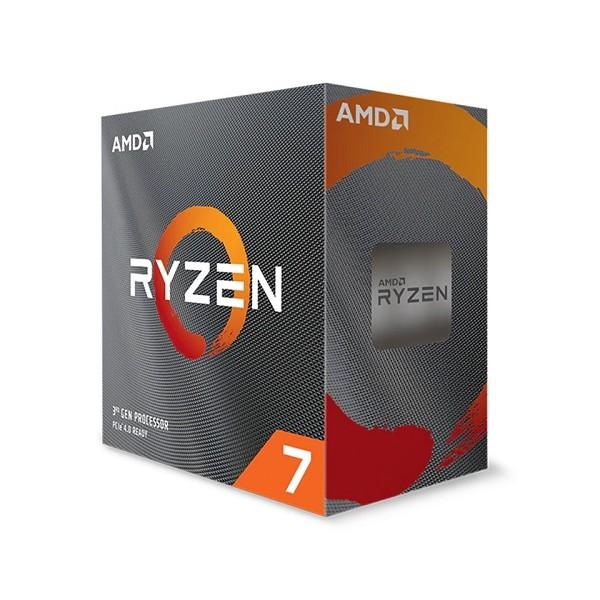 [AMD] 라이젠7-3세대 3800XT (마티스) (정품)
