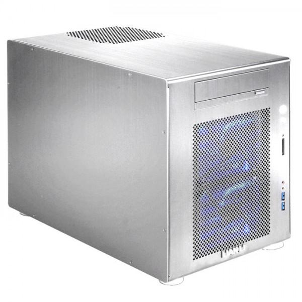 [리안리]  PC-V354A 실버