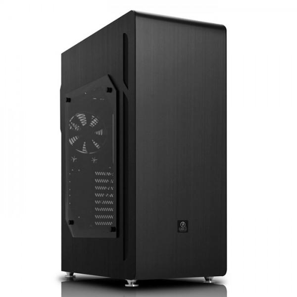 [리안리]  PC-X510WX
