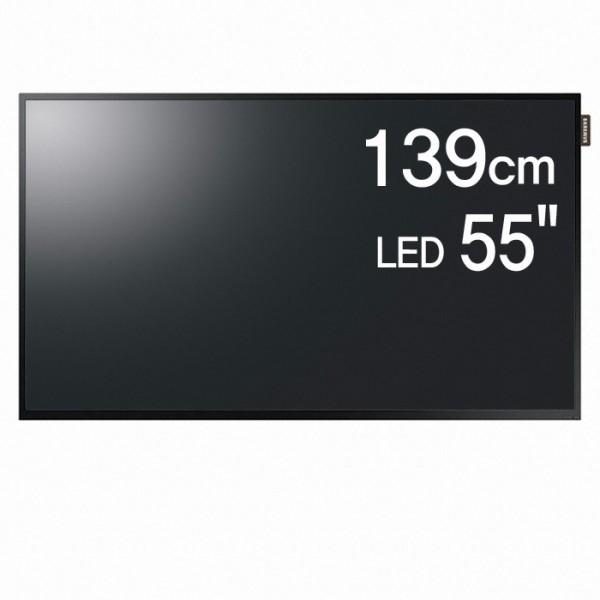 [삼성전자] 삼성전자 LH55DCEPLGA (사업자전용)