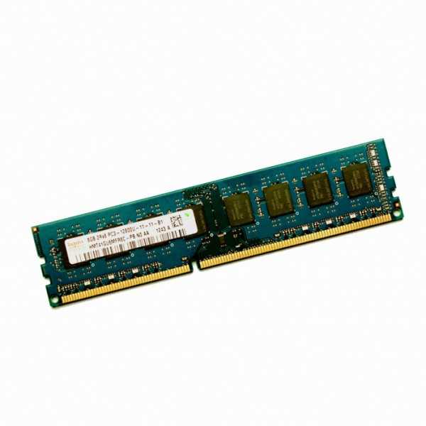 [SK하이닉스]  DDR3 8G PC3L-12800 저전력 (중고, A/S 1개월)