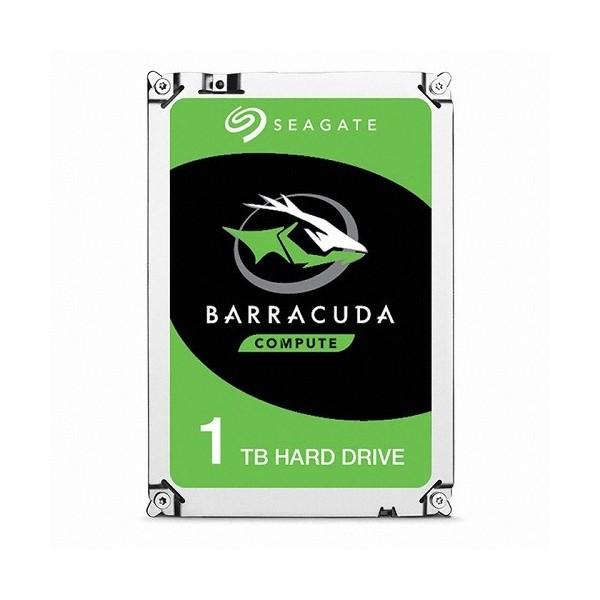 [Seagate]  노트북용 BARRACUDA PRO HDD 1TB ST1000LM049 (2.5HDD/ SATA3/ 7200rpm/ 128MB/ SMR)