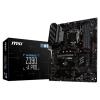 [MSI]  Z390-A PRO (인텔Z390/ATX)