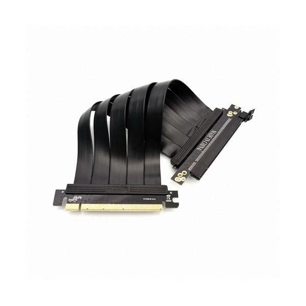 [마이크로닉스]  M2 Riser Cable PCI-E 3.0