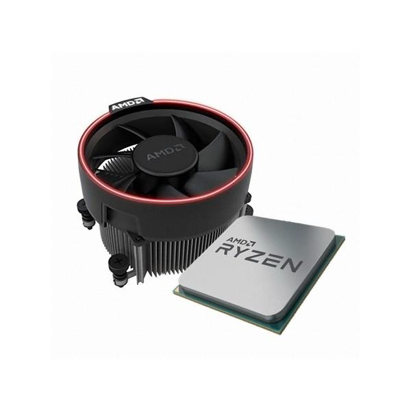 [AMD] 라이젠 7 1700 (서밋 릿지) (벌크 + 쿨러) (중고, A/S 6개월)