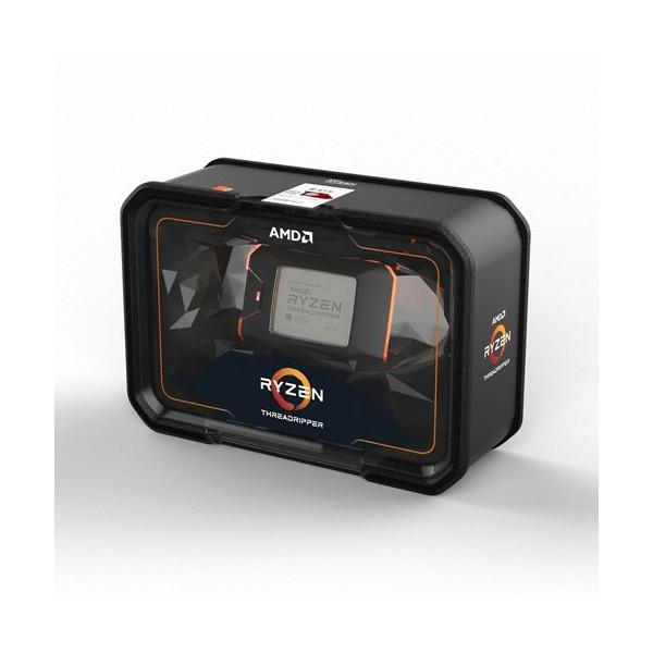 [AMD] 라이젠 스레드리퍼 2970WX (피나클 릿지) (정품) (쿨러미포함)
