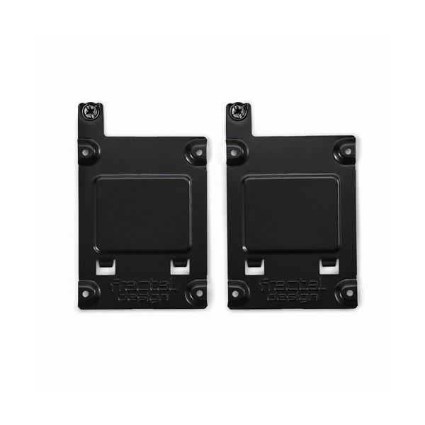 [Fractal Design]  SSD Bracket Kit