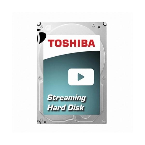 [Toshiba]  6TB MD06ACA600V (3.5HDD/ SATA3/ 7200rpm/ 256M)