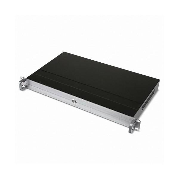 [2MONS]  1U ITX D250