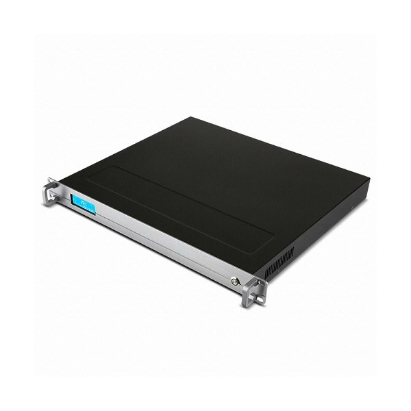 [2MONS]  1U LCD D390