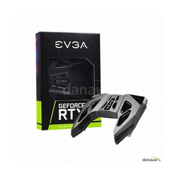 [EVGA]  NV링크 브릿지 4-Slot