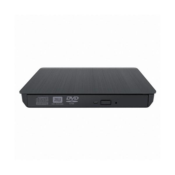 [EzNet]  NEXT-100DVD-RW (USB3.0 외장형 DVD-RW)