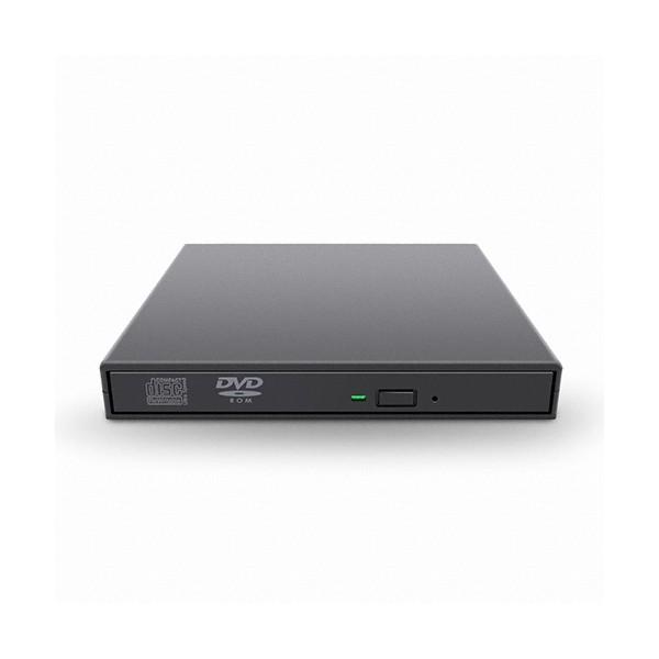 [EzNet]  DVD레코더 NEXT-101DVD-COMBO (정품박스/USB2.0/외장형) [DVD-COMBO]