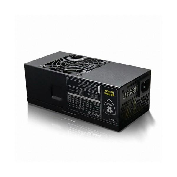 [현대파워]  PRIME TFX-500P 벌크