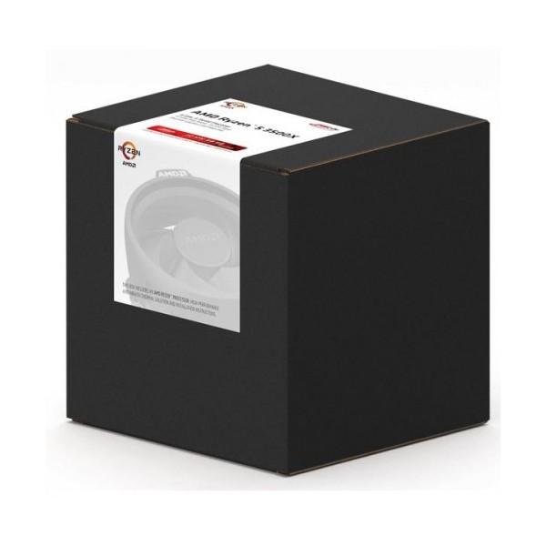 [AMD] 라이젠 7 3700X (마티스) (멀티팩)