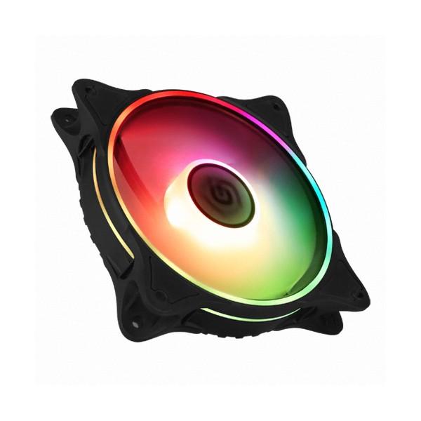 [ABKO] SUITMASTER DUALIGHT 120F RGB SPECTRUM