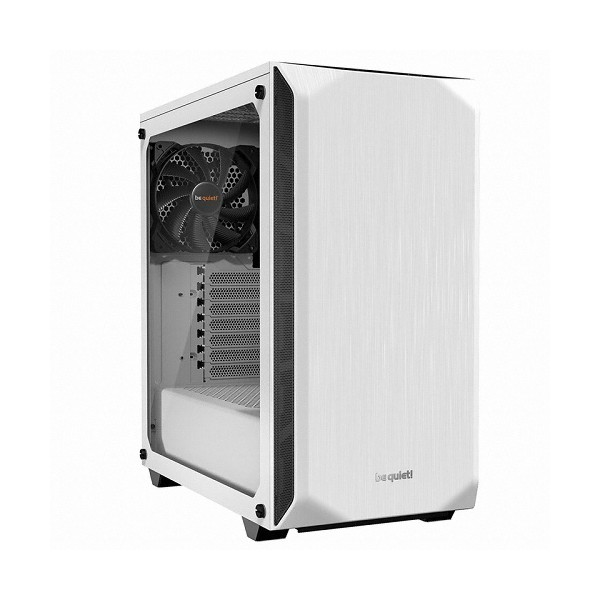 [be quiet]  PURE BASE 500 WINDOW(WHITE)
