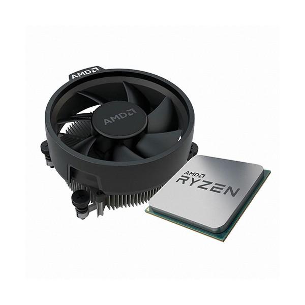 [AMD] 라이젠 5 3500X (마티스) (멀티팩)