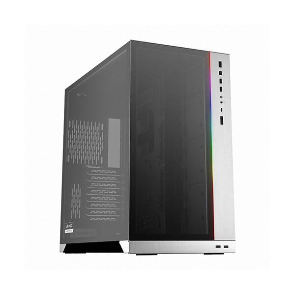 [리안리]  PC-O11D XL ROG(Silver)