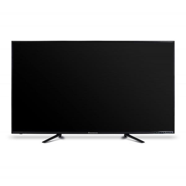 [BNB이노베이션]  (착불상품) BNB-650U 무결점 (65형/스탠드형/디지털TV)