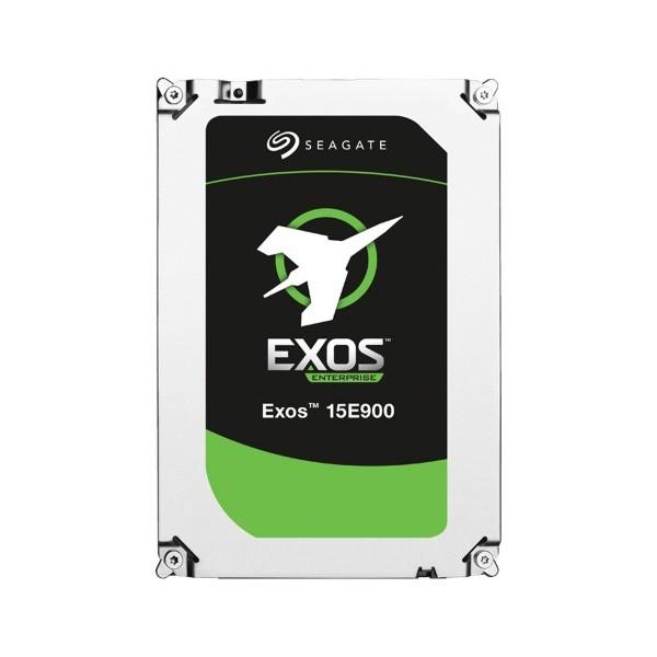 [Seagate]  Exos HDD 15E900 300GB SAS ST300MP0106 (2.5HDD/ SAS/ 15000rpm/ 256MB/ PMR)