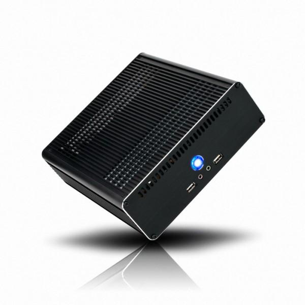 [NCTOP]  e-Mini K3 3.0 (12V 8.5A 100W)
