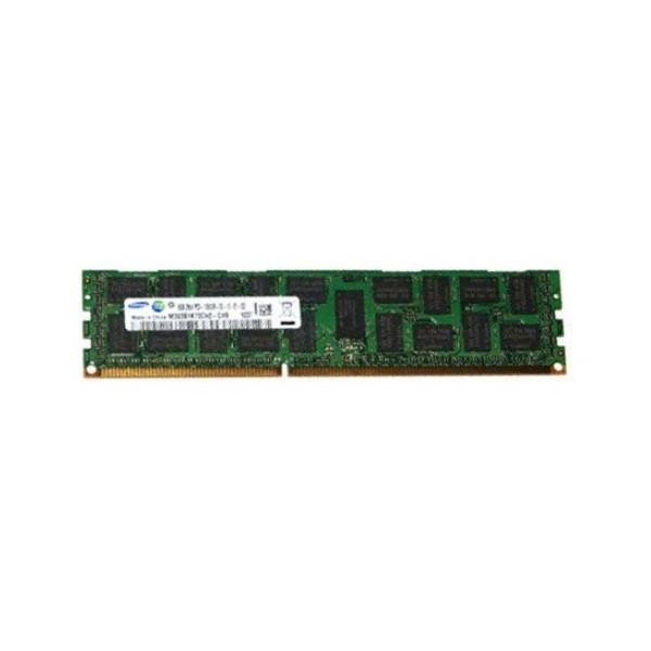 [삼성전자]  DDR4 16G PC4-19200 ECC/언버퍼 (서버용)