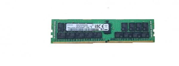 [삼성전자]  DDR4 32G PC4-19200 ECC/REG (서버용)