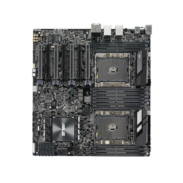 [ASUS]  WS C621E SAGE 코잇 (인텔 C621/EEB)