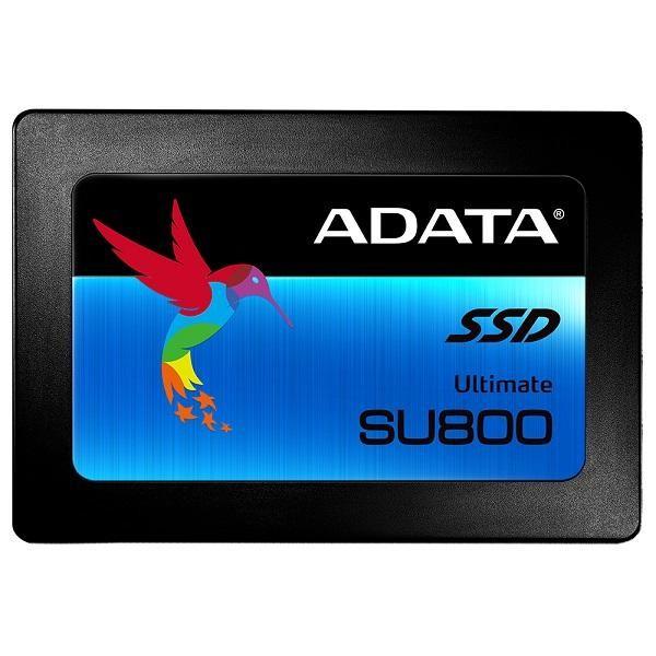 [ADATA]  Ultimate SU800 Series 256GB TLC