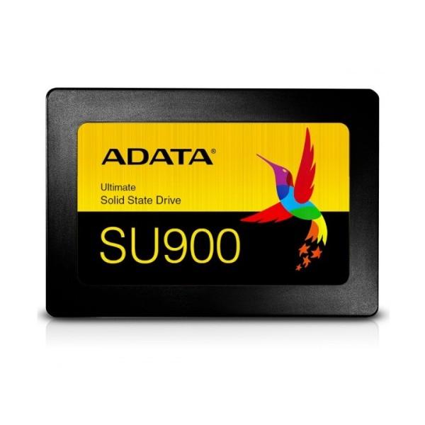 [ADATA]  Ultimate SU900 Series 256GB MLC