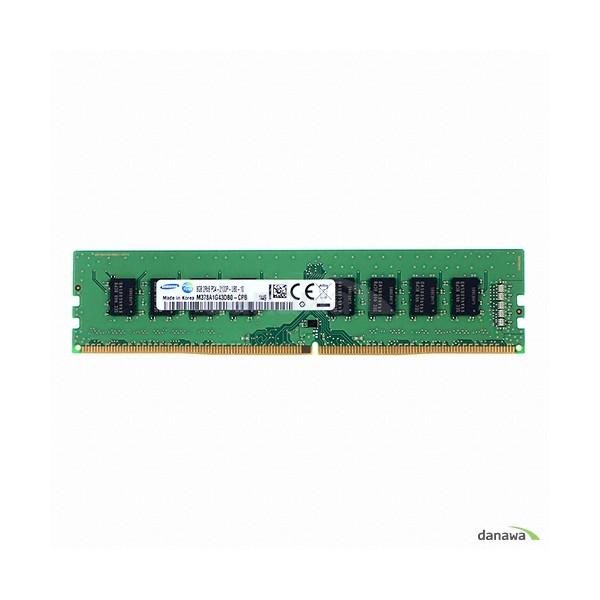 [삼성전자]  DDR4 16G PC4-17000 (중고, A/S 1개월)