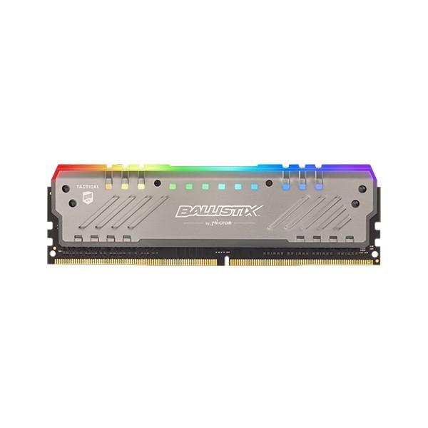 [마이크론]  DDR4 8G PC4-21300