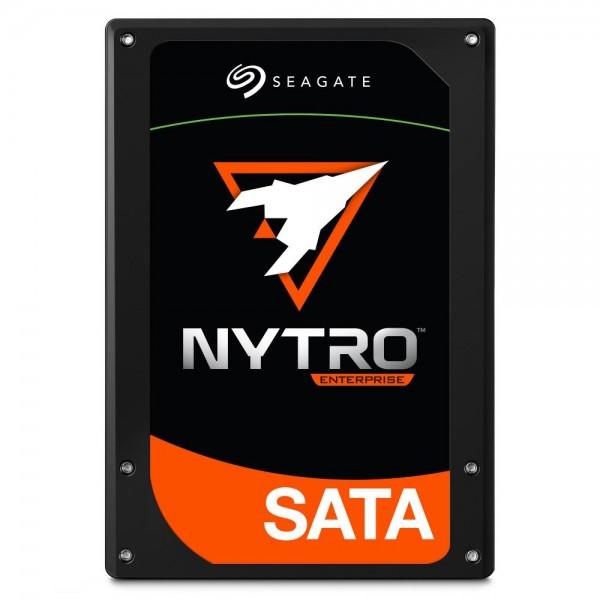 [Seagate]  Nytro 1351 Series 480GB TLC