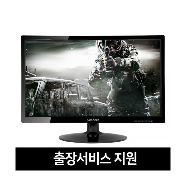 [Aimecca] Aimecca Aimecca AM-225LE(V) 광시야각 HDMI 75 무결점