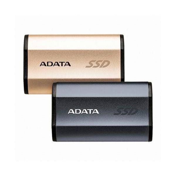[ADATA]  SE730H (256GB) 티타늄