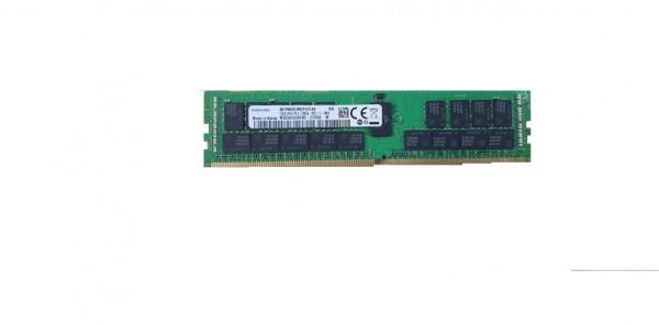 [삼성전자]  DDR4 8G PC4-21300 ECC/REG (서버용)