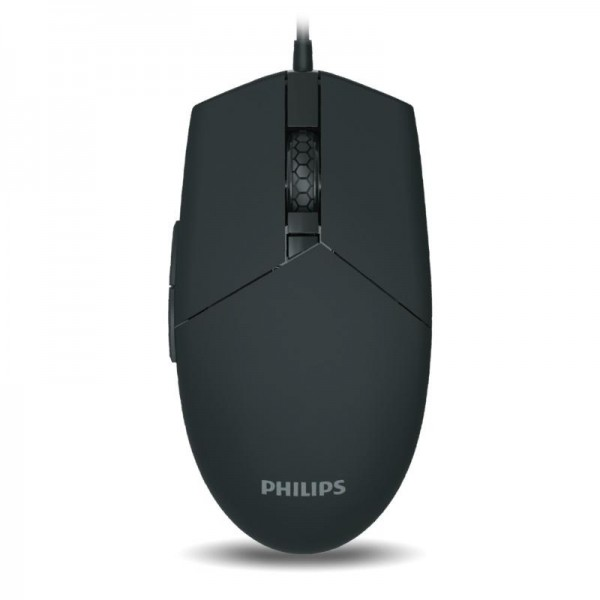 [필립스] 필립스 필립스 G304 게이밍 마우스