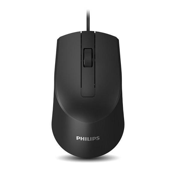 [필립스] 필립스 필립스 M104 USB 마우스