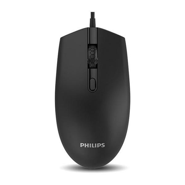 [필립스] 필립스 필립스 M204 USB 마우스