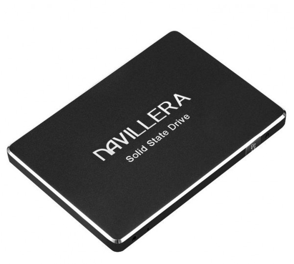 [엑슬비젼]  (벌크) NAVILLERA NV-1 256GB TLC