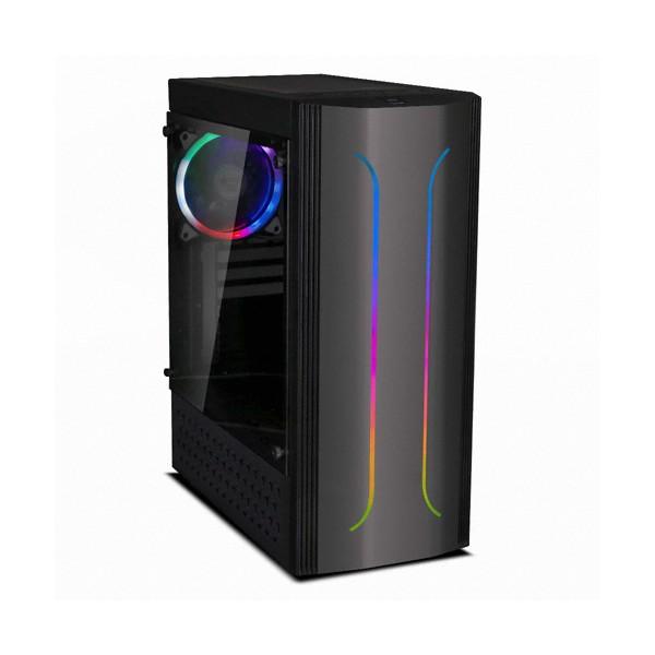 [ANIX]  [컴코블랙페스타] BLACK KNIGHT 소드 마스터 LED