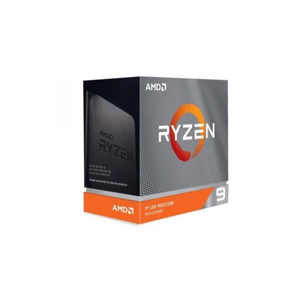 [AMD] 라이젠 9 3950X (마티스) (정품) (쿨러미포함)