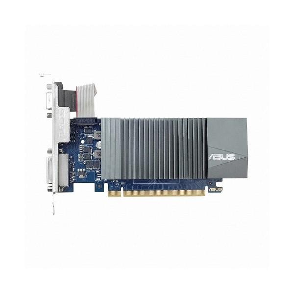 [ASUS]  ASUS 지포스 GT710 SL D5 1GB