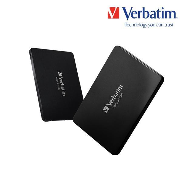 [버바팀]  Vi550 S3 SSD 128GB TLC