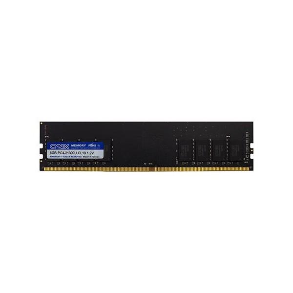 [CYNEX] CYNEX CYNEX DDR4 8G PC4-21300 CL19
